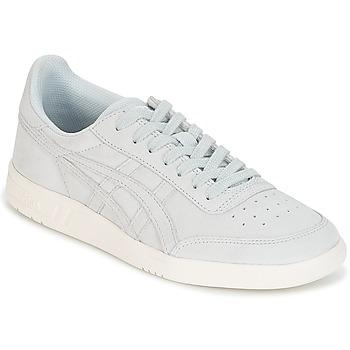 Sko Dame Lave sneakers Asics GEL-VICKKA TRS W Grå