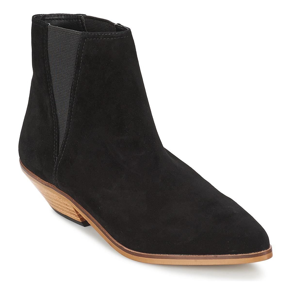 Støvler Shellys London  CHAN