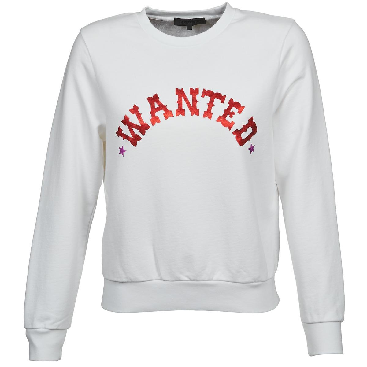 Sweatshirts American Retro  MIRKO