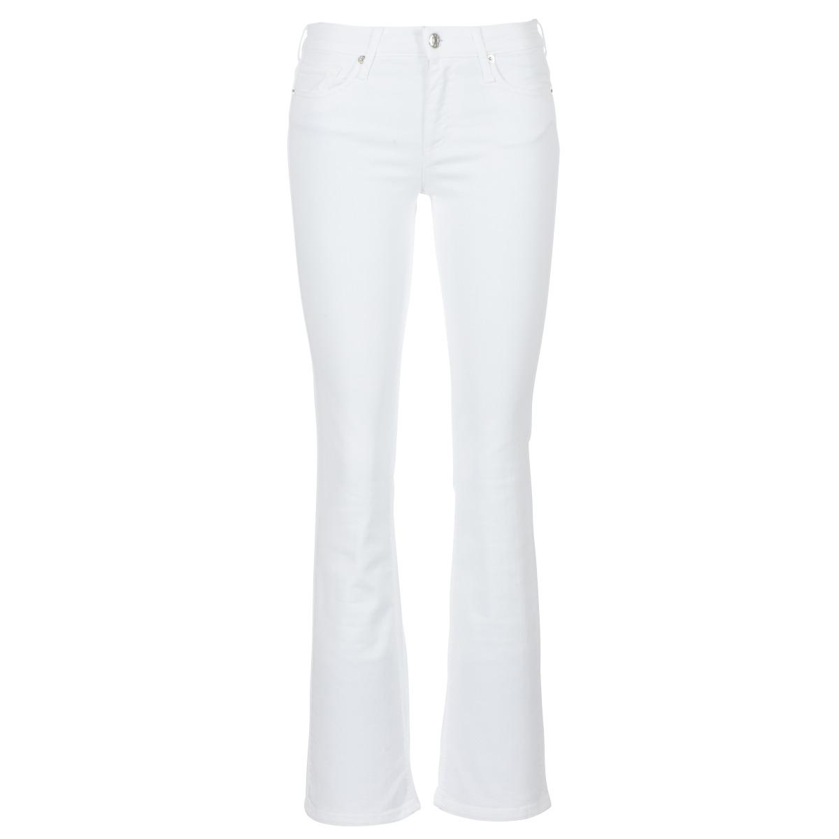 Bootcut jeans Yurban  IALOLAO