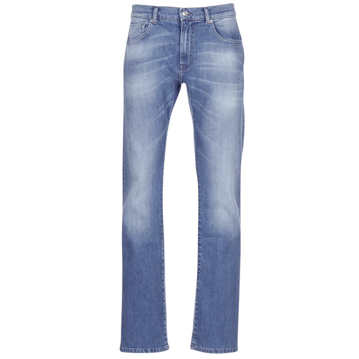 Bootcut jeans Yurban  IGERAL