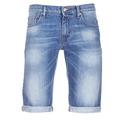 Shorts Yurban  IXOLAK
