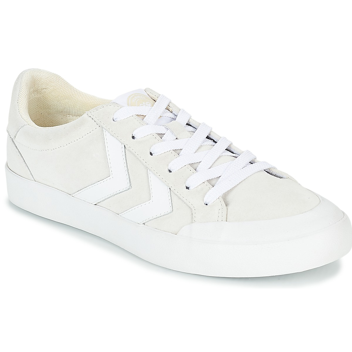 Sneakers Hummel  TOPSPIN COURT