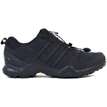 Sneakers adidas  Terrex Swift R2 Shoes Black