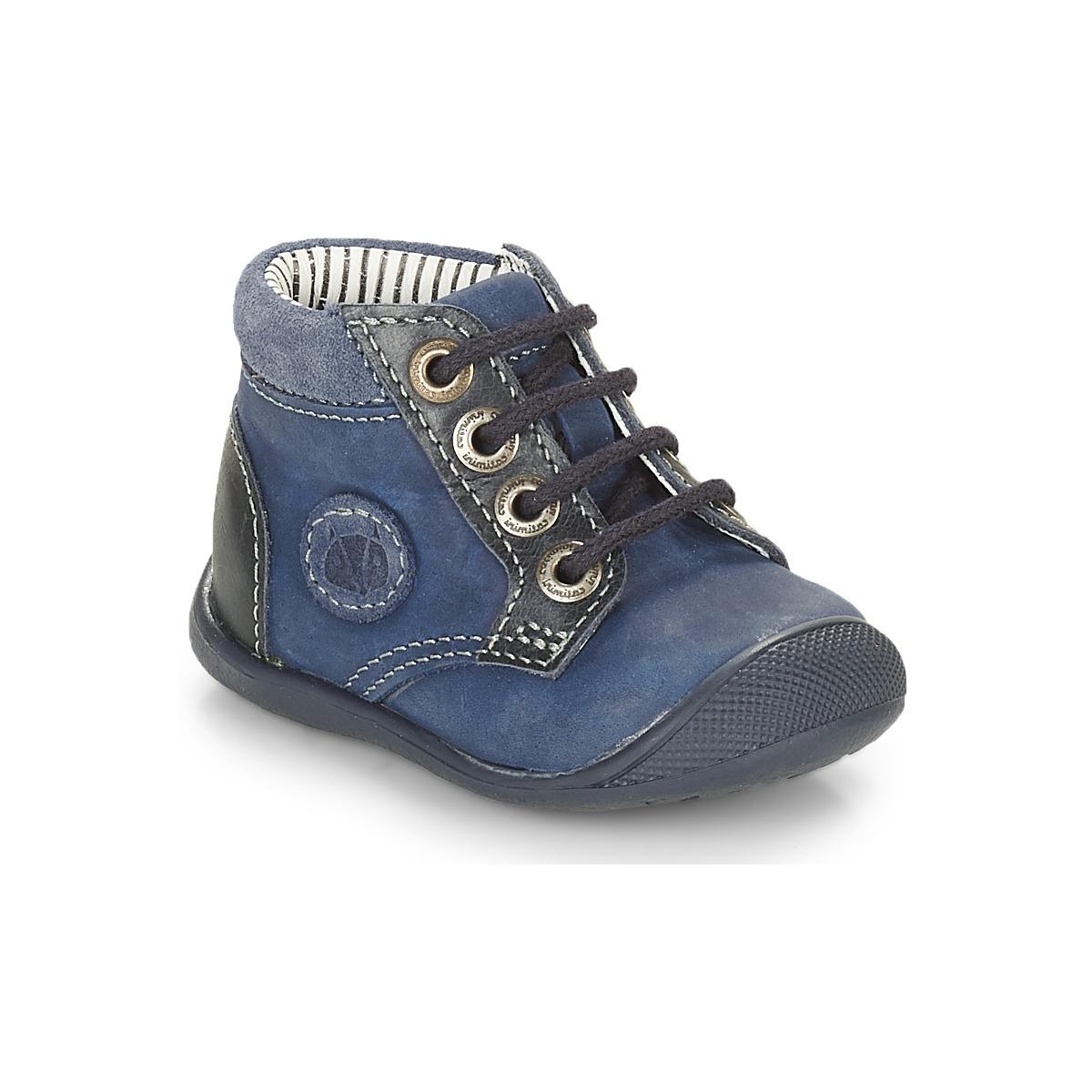 Støvler til børn Catimini  RAYMOND