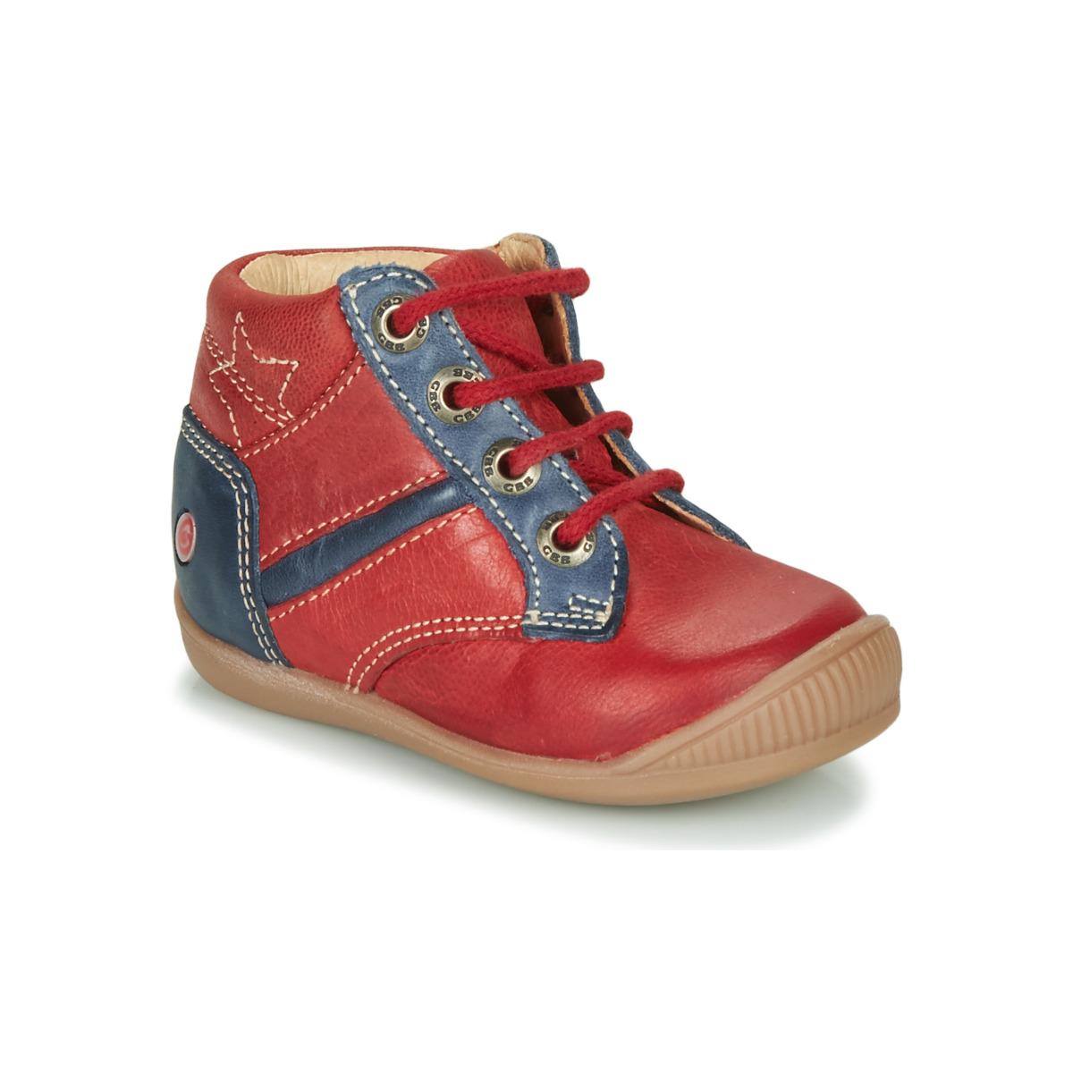 Sneakers til børn GBB  RATON