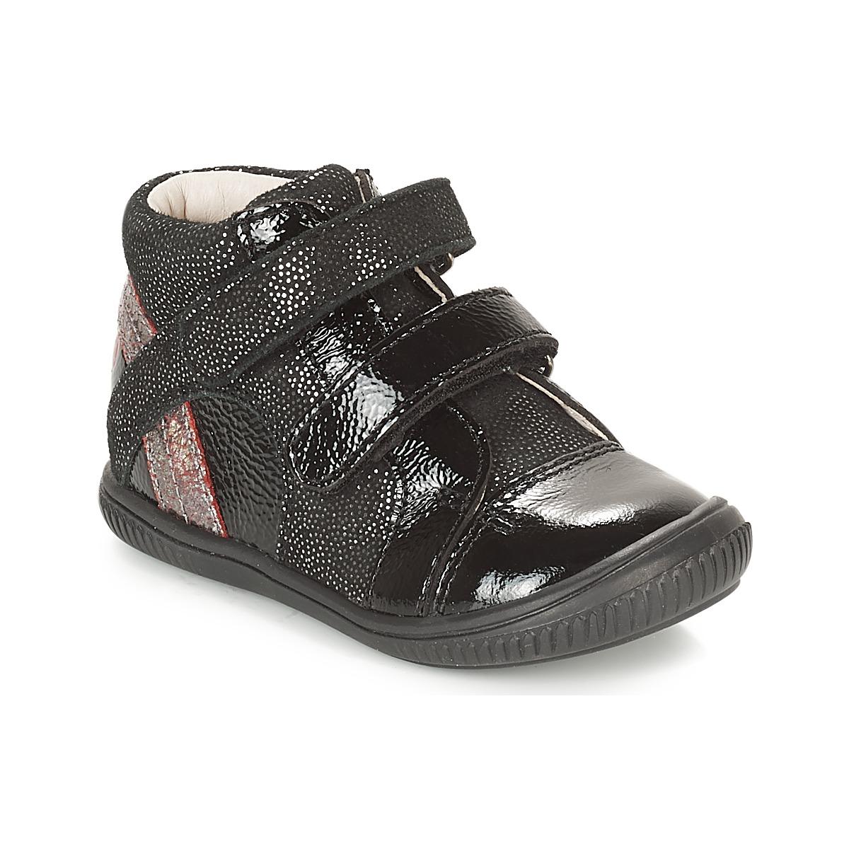 Sneakers til børn GBB  ROXANE
