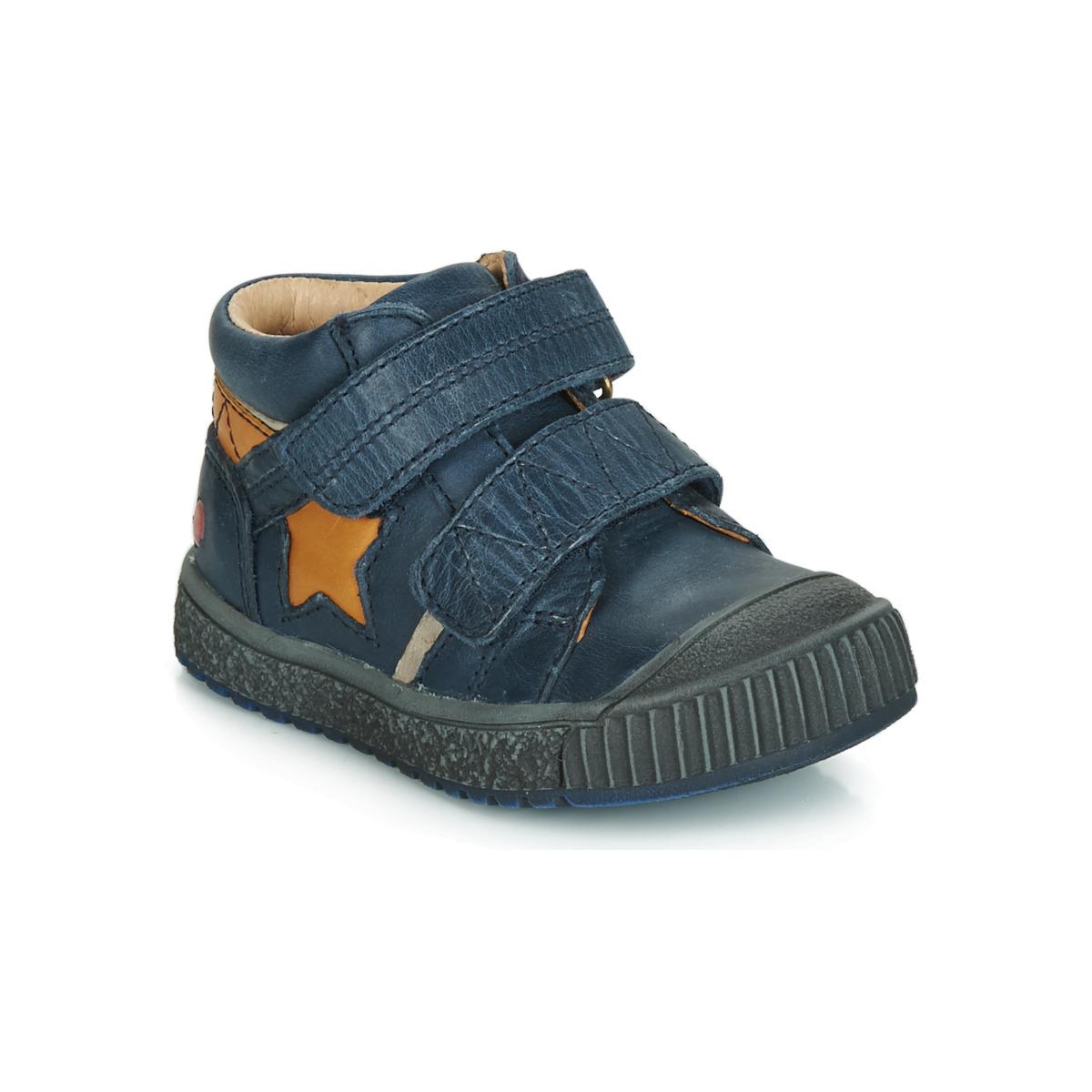Sneakers til børn GBB  RADIS