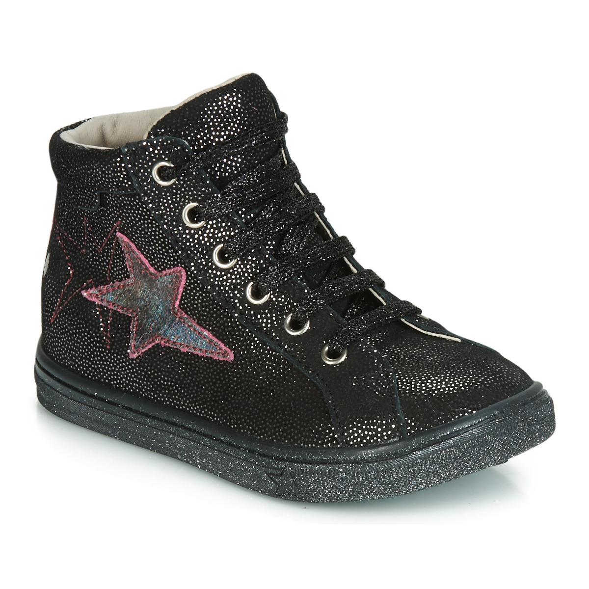 Sneakers til børn GBB  MARTA