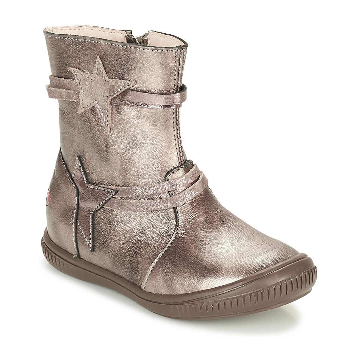 Støvler til børn GBB  NOTTE