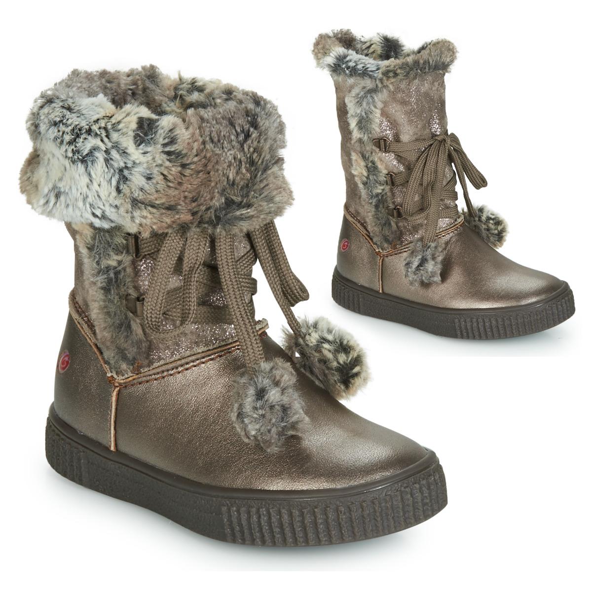 Støvler til børn GBB  NOUSTIK