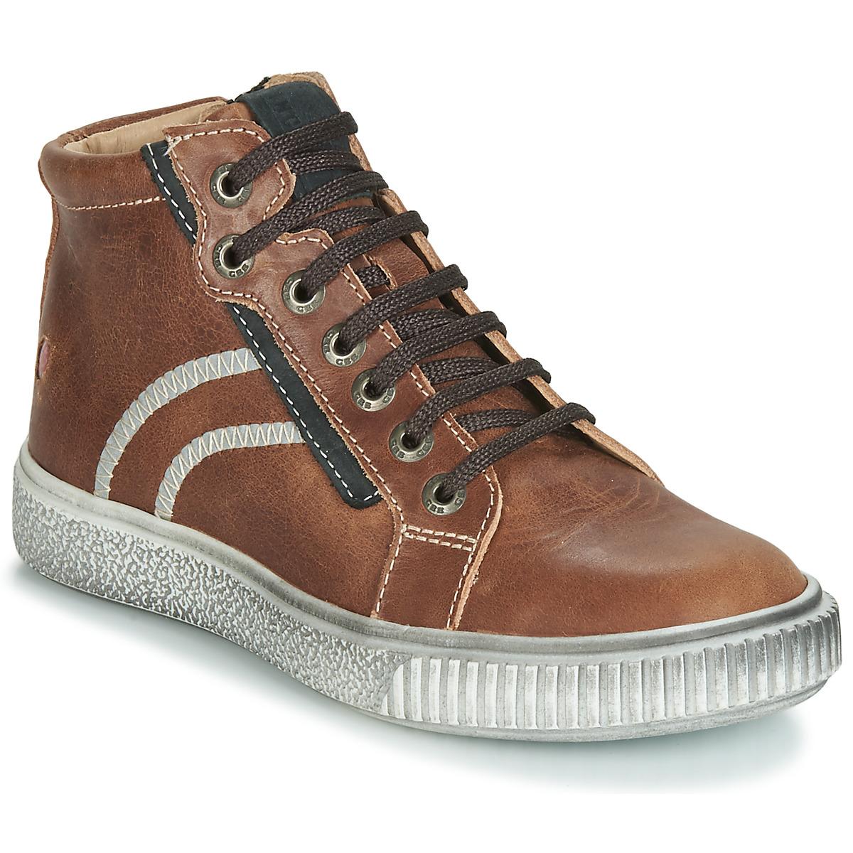 Sneakers til børn GBB  NESTOR