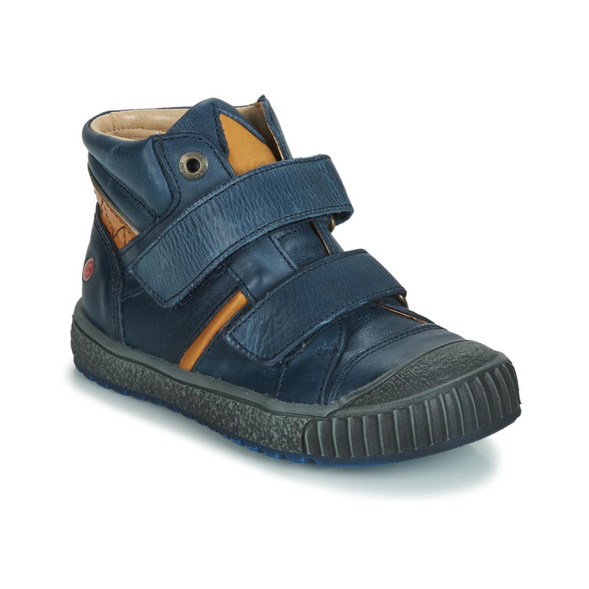 Sneakers til børn GBB  RAIFORT