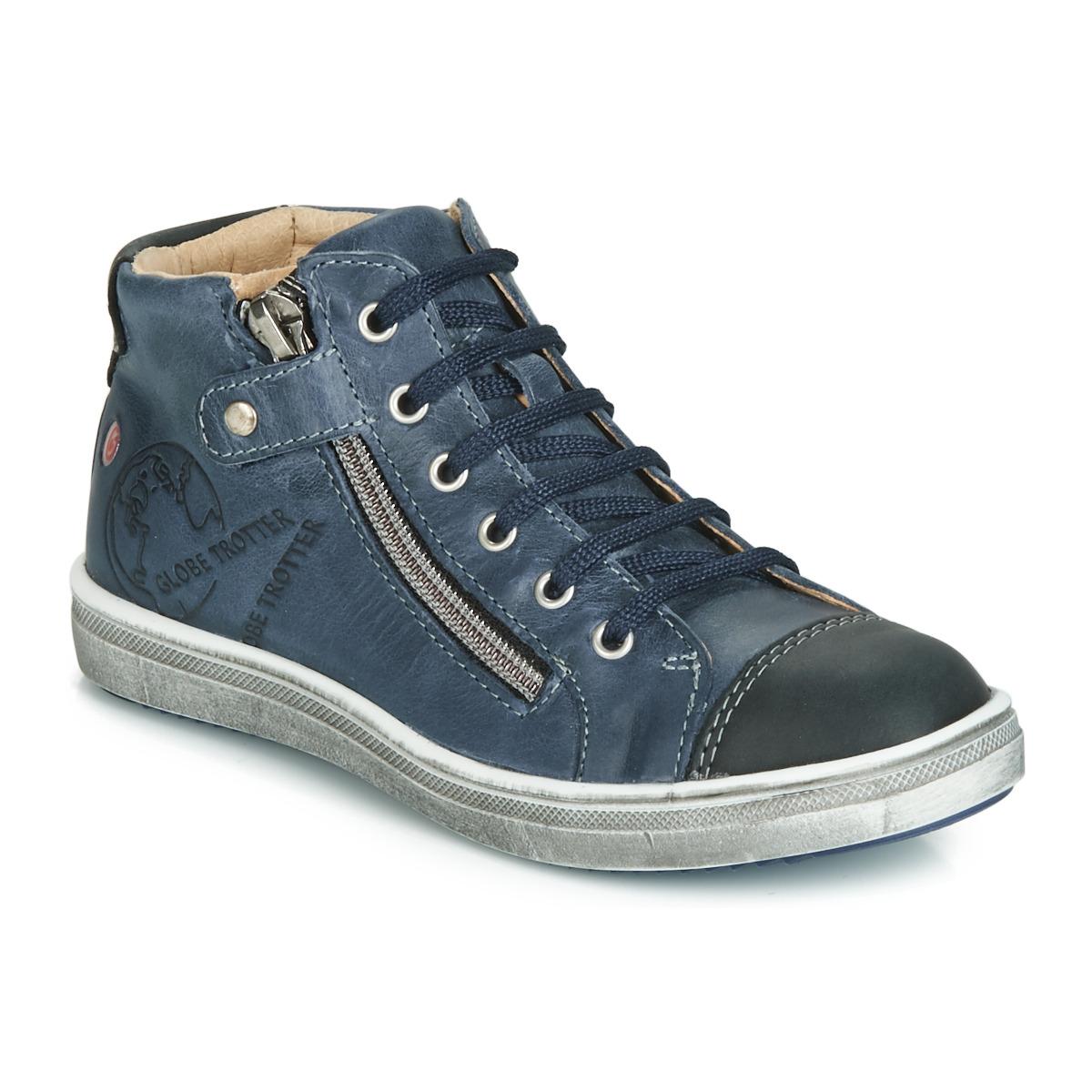 Sneakers til børn GBB  NICO