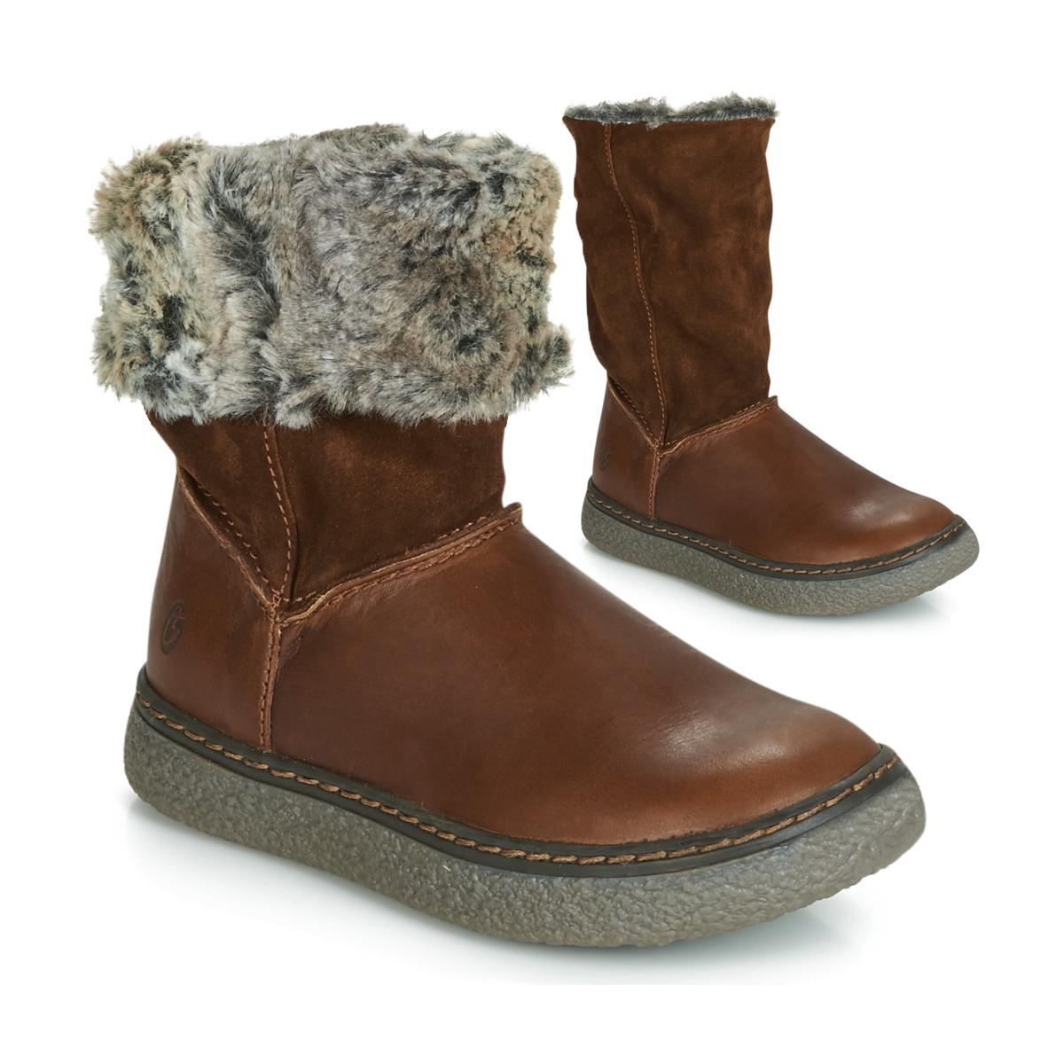 Støvler til børn GBB  DUBROVNIK