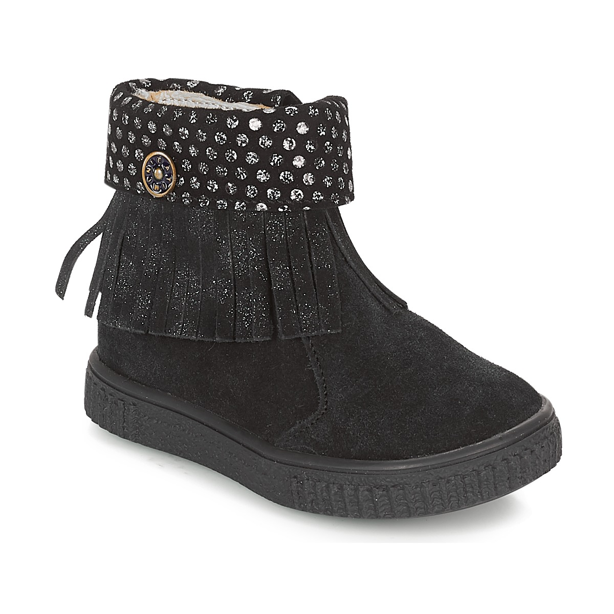 Støvler til børn Catimini  PERETTE