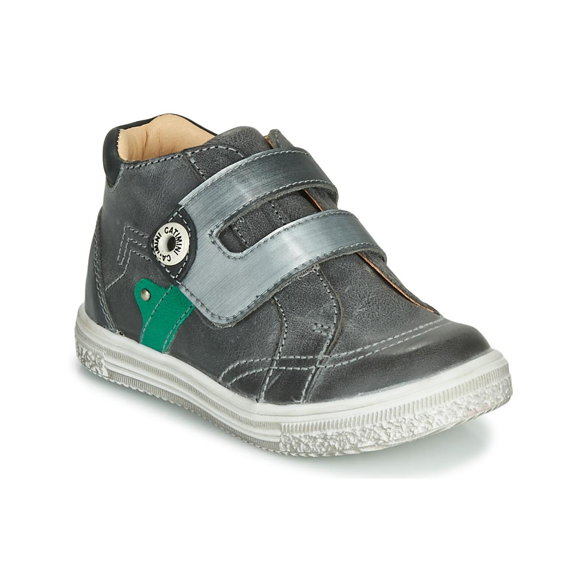 Sneakers Catimini  BICHOU