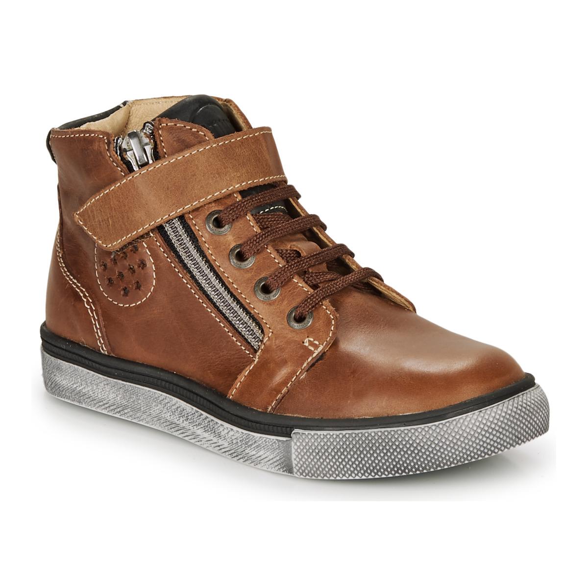 Sneakers til børn Catimini  TOBBY