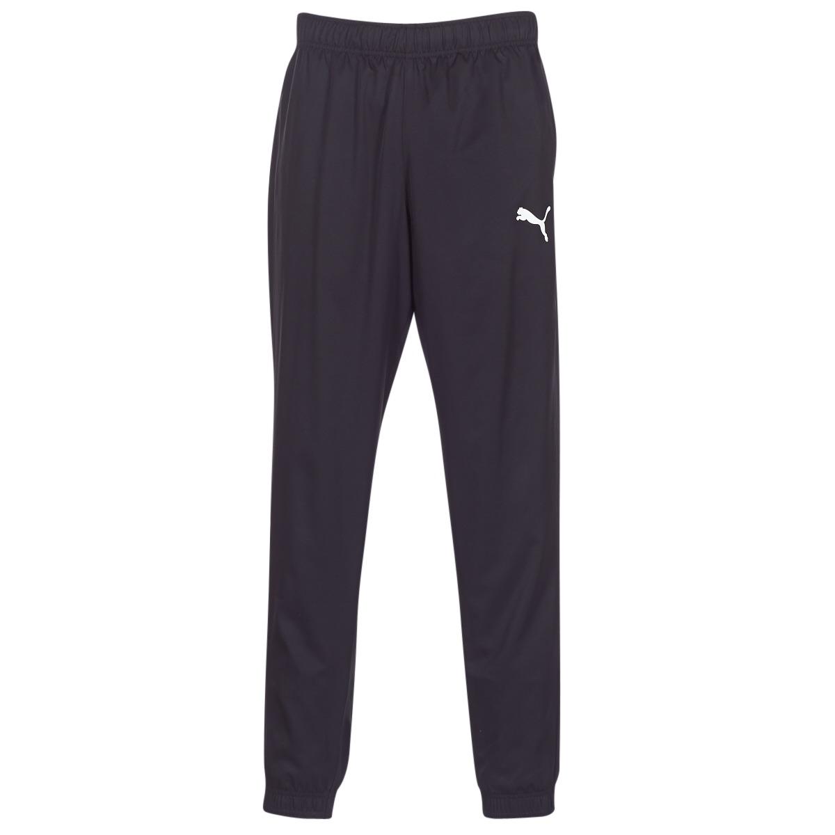 Joggingtøj / Træningstøj Puma  ACTIVE WOVEN PANT