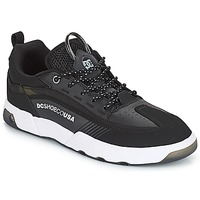 Sko Herre Lave sneakers DC Shoes LEGACY98 SLM SE M SHOE BLO Sort