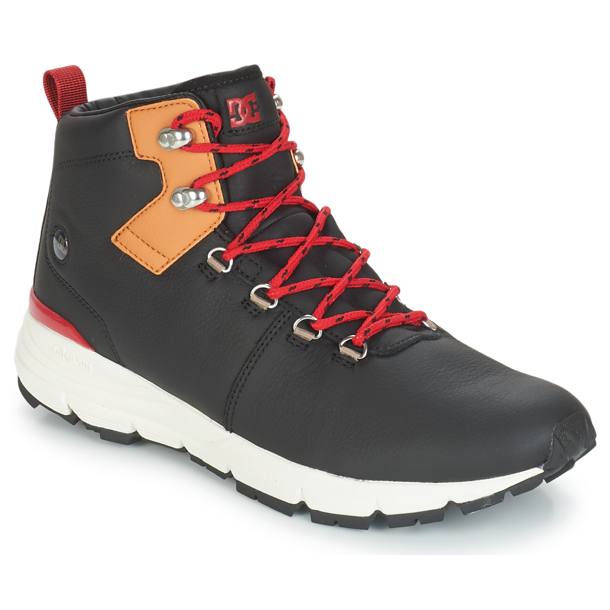 Sneakers DC Shoes  MUIRLAND LX M BOOT XKCK