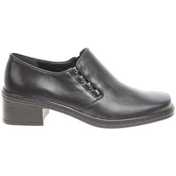 Støvler Gabor  0444327