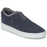 Lave sneakers CK Collection CUSTO