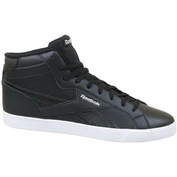 Sneakers Reebok Sport  Royal Complete 2ML