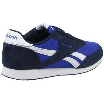 Sneakers Reebok Sport  Royal CL Jogger 2