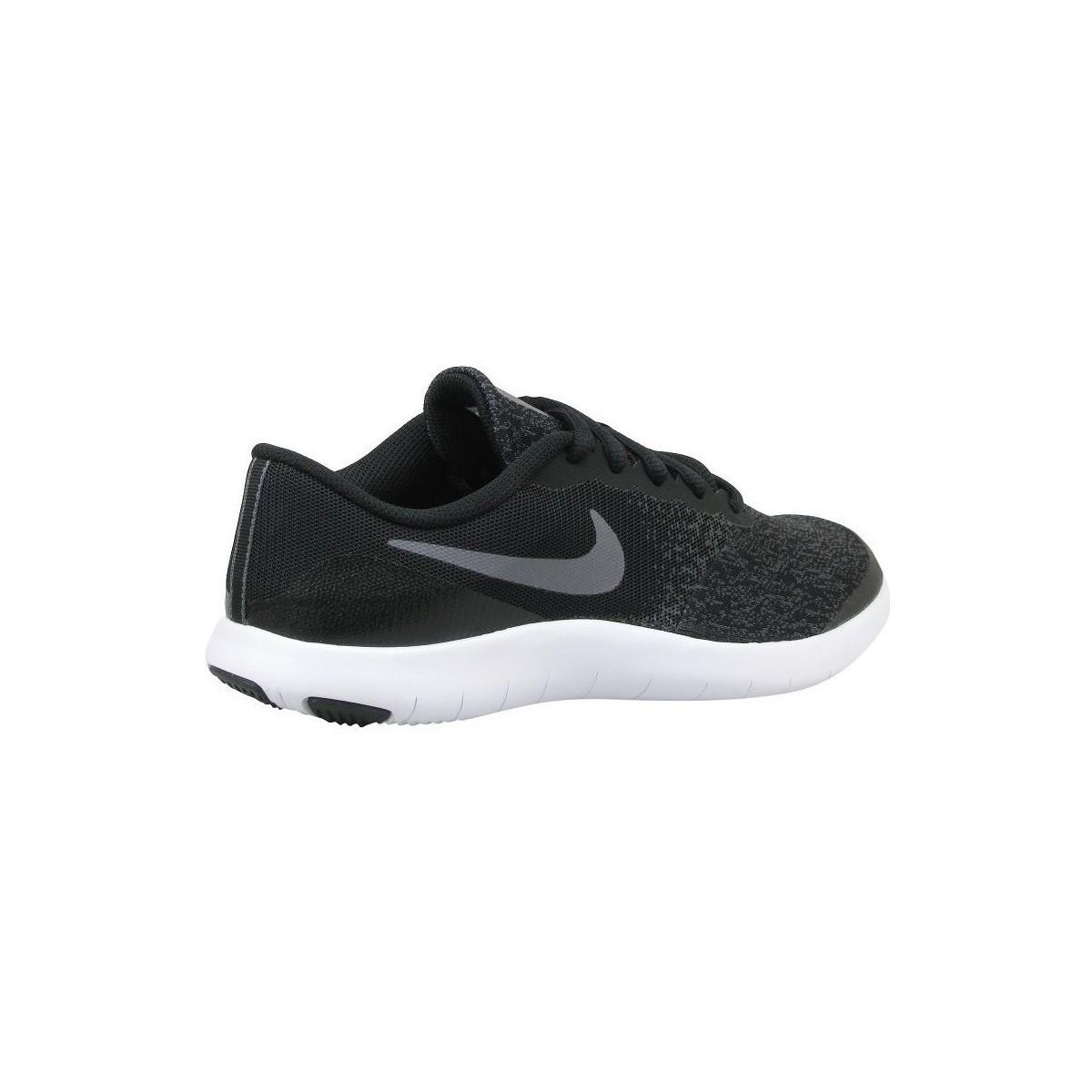 Sneakers Nike  Flex Contact GS