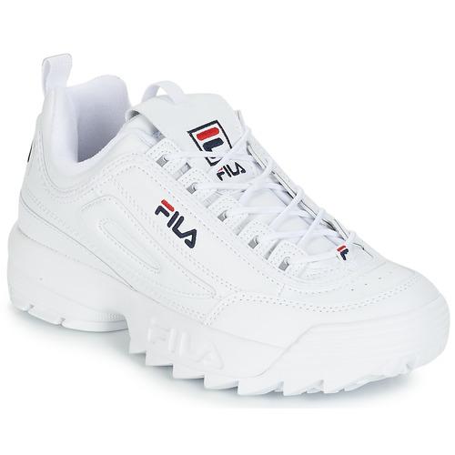 fila sko børn