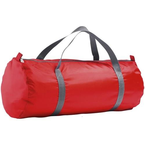 Tasker Sportstasker Sols SOHO 52 SPORTS Rojo