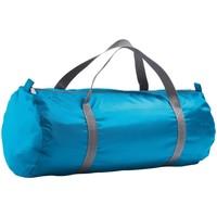 Tasker Sportstasker Sols SOHO 52 SPORTS Azul