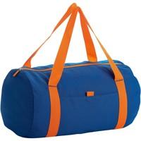 Tasker Sportstasker Sols TRIBECA SPORTS Azul