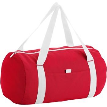 Tasker Sportstasker Sols TRIBECA SPORTS Rojo
