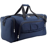 Tasker Sportstasker Sols WEEKEND TRAVEL Azul