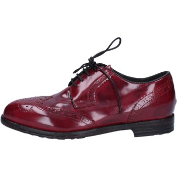Klassiske sko Moma  AC304