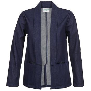 Blazere jakker Compania Fantastica AMANDA (1924390233)