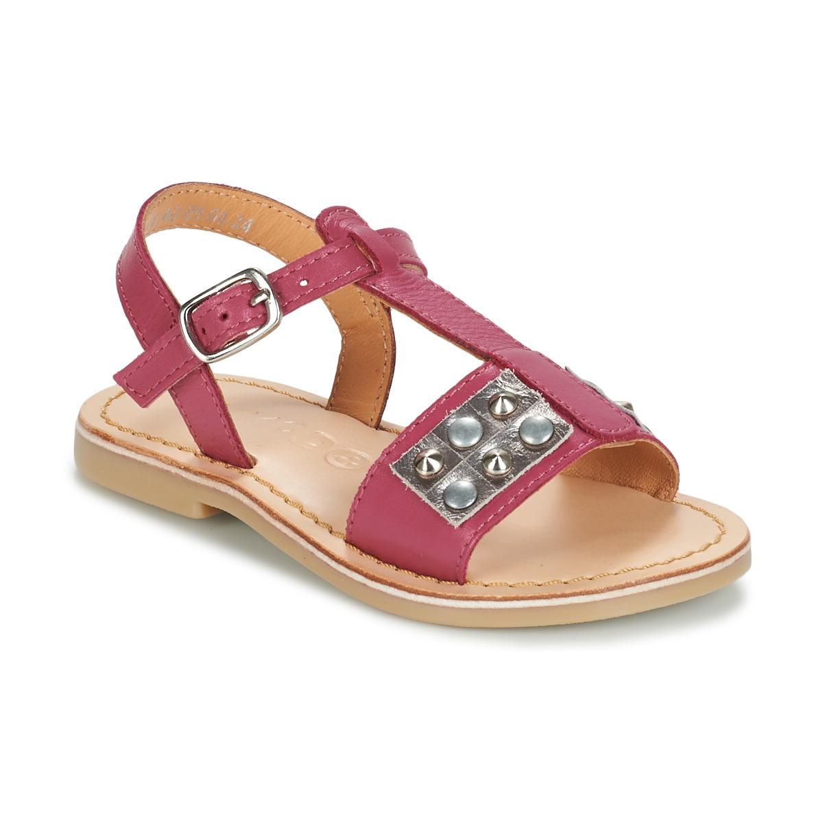 Sandaler til børn Mod'8  ZAZIE