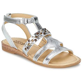Sandaler Mod'8 JADE