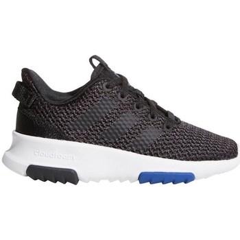 Sneakers adidas  CF Racer TR K