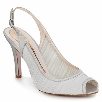 Sandaler Magrit RASE