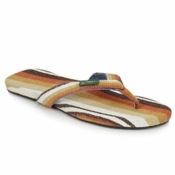 Flip flops SoleRebels EASYRIDING (888119339)