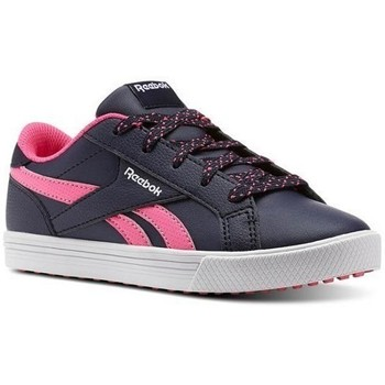 Sko Børn Lave sneakers Reebok Sport Royal Comp 2L