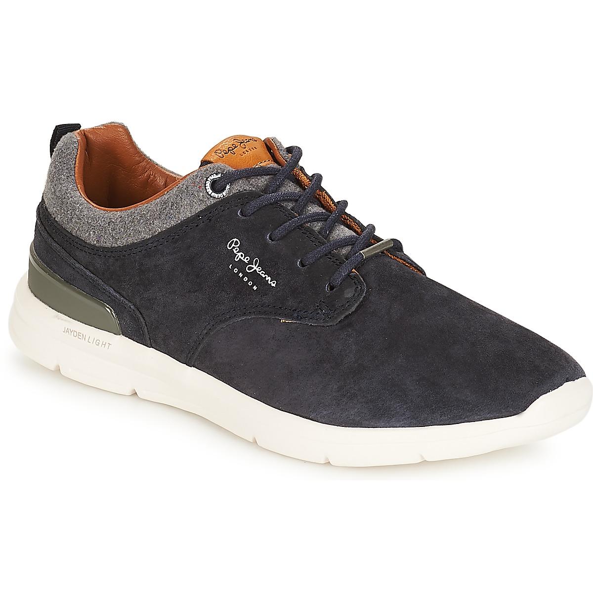Sneakers Pepe jeans  Jayden