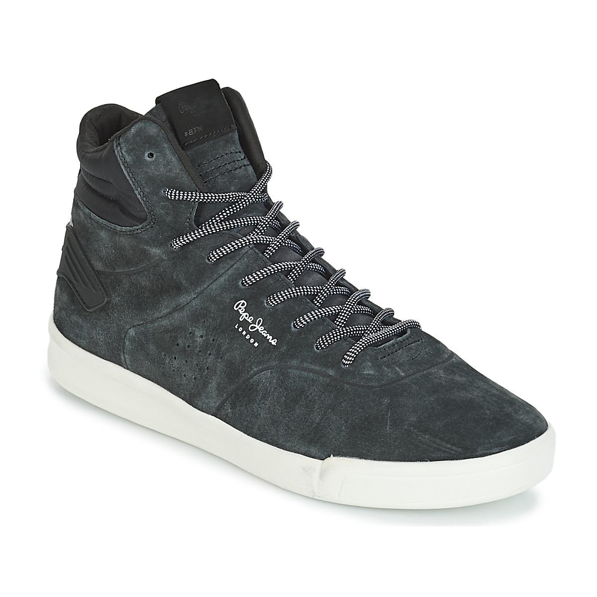 Sneakers Pepe jeans  BTN 01