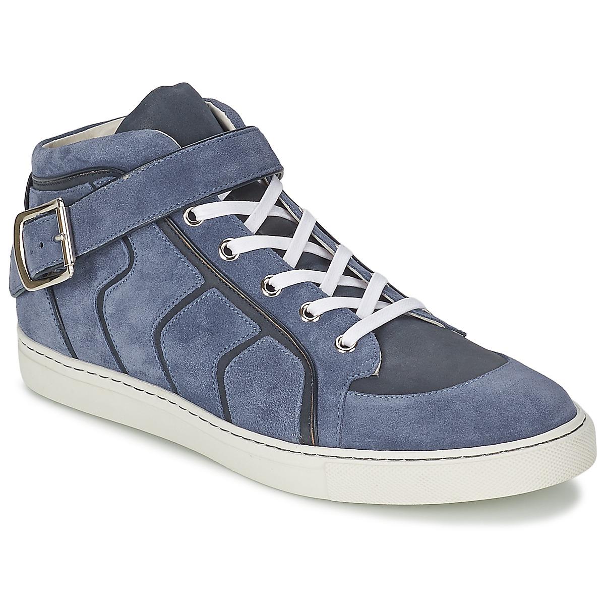 Sneakers Vivienne Westwood  HIGH TRAINER