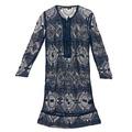 Korte kjoler Antik Batik  LEANE