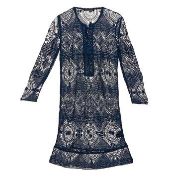 Korte kjoler Antik Batik LEANE (1915938643)