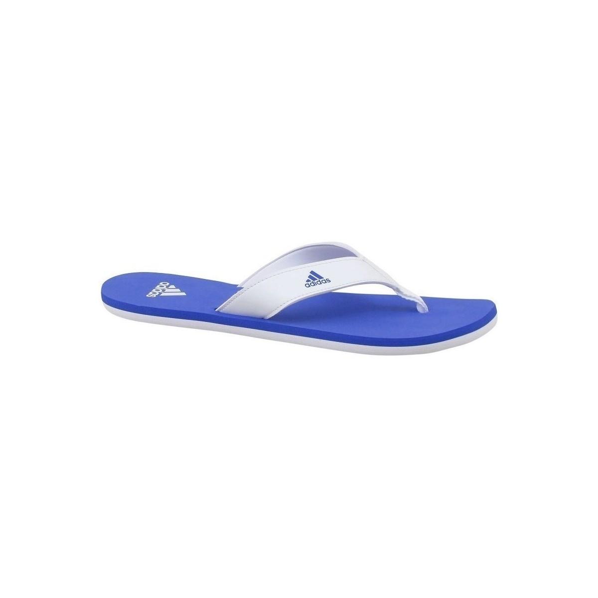 Flip flops til børn adidas  Beach Thong 2 K